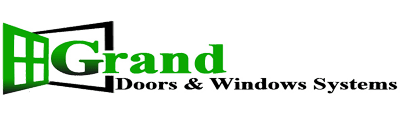 Grand doors and Windows systems